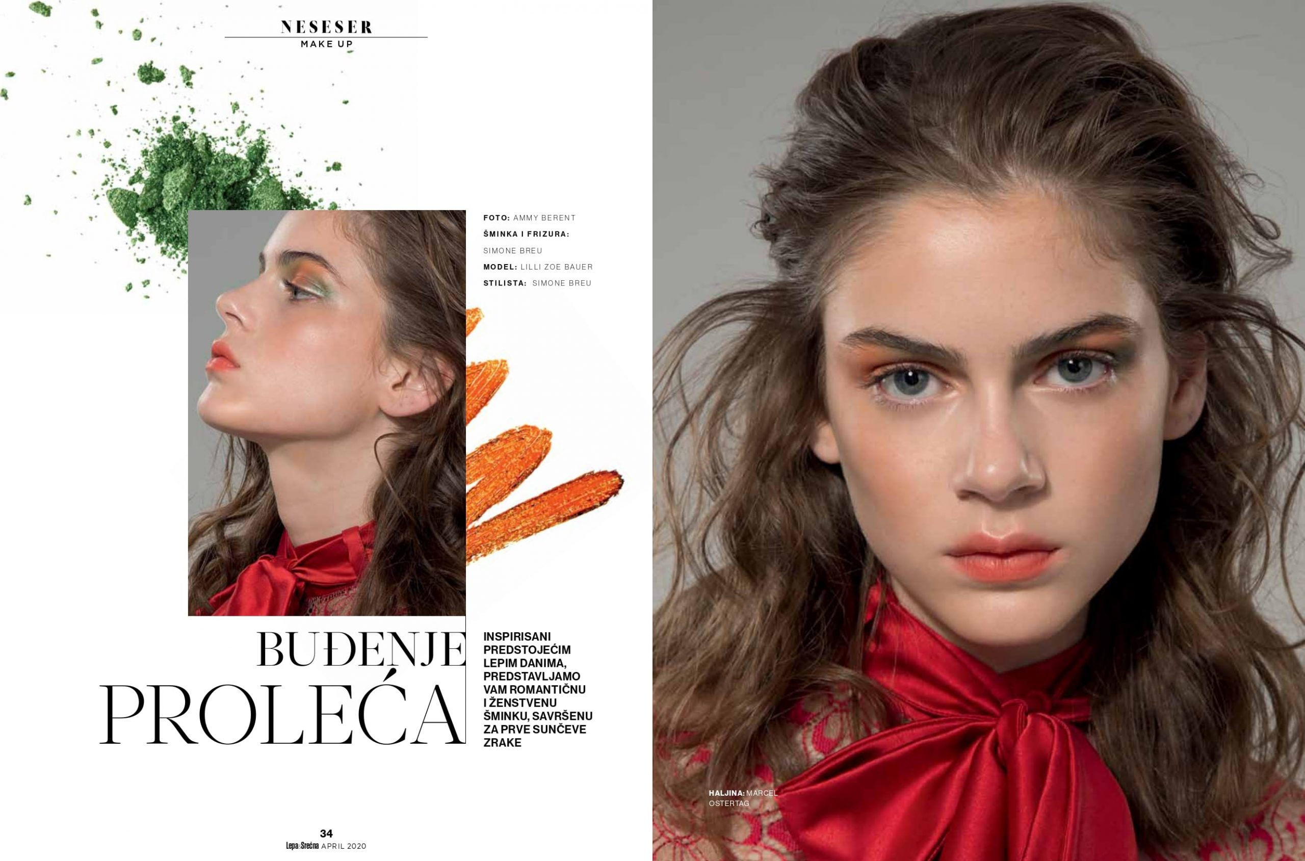 034 039 Beauty Editorial LS April 2020 Page 0001 Min