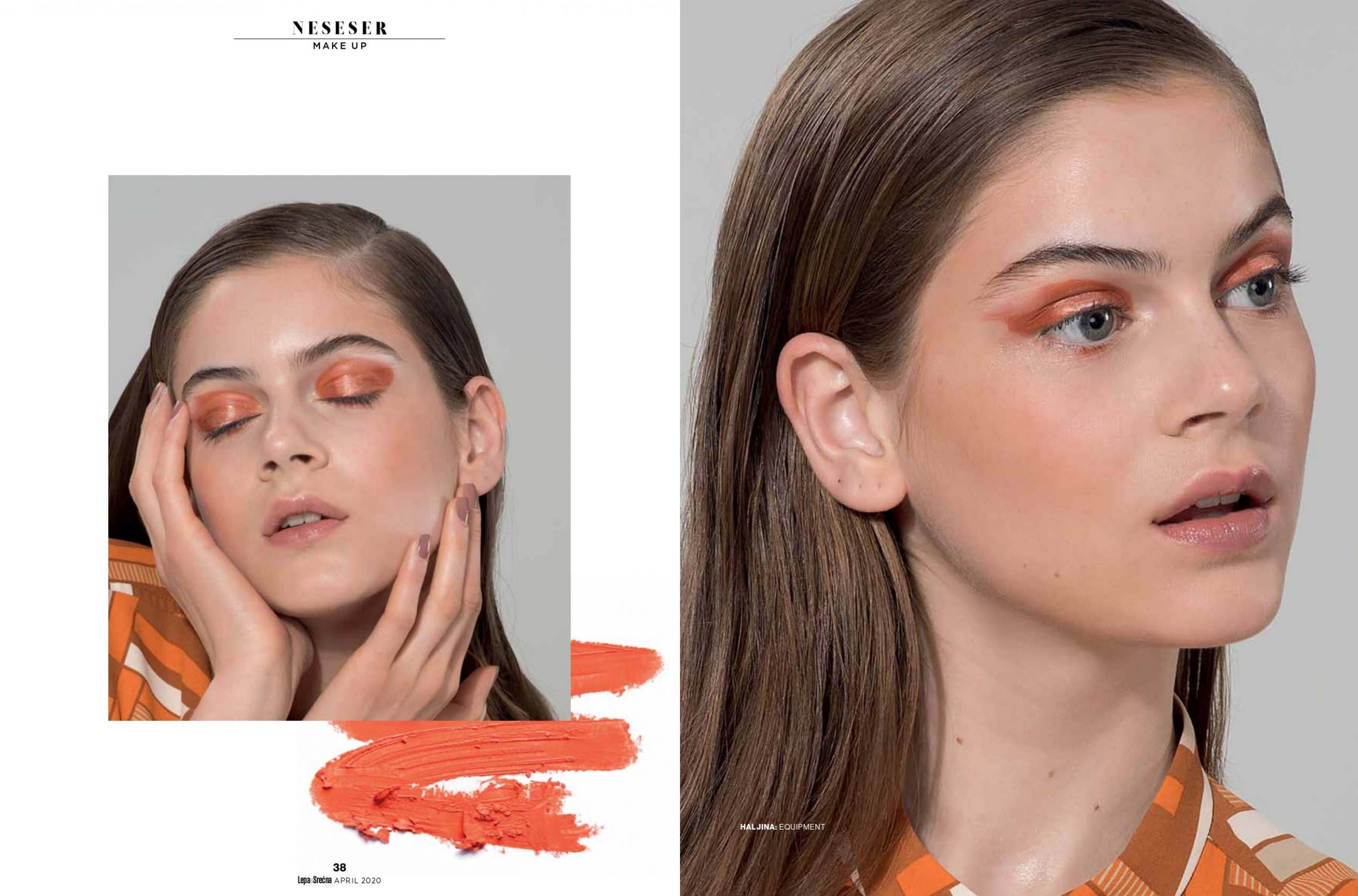 034 039 Beauty Editorial LS April 2020 Page 0003 Min