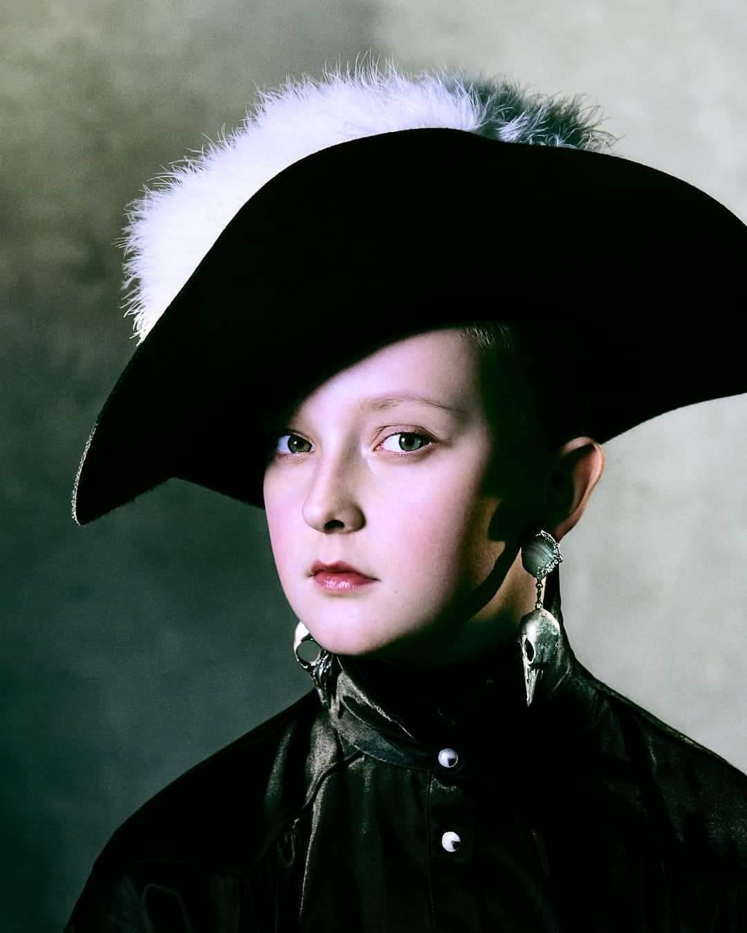 Elizaveta Porodina 3.jpg